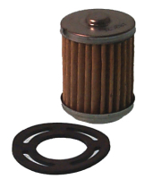 Fuel Filter  - 18-7860 - Sierra