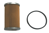 Fuel Filter  - 18-7862 - Sierra