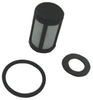 Fuel Filter Assembly  - 18-7869 - Sierra