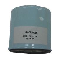 Oil Filter  - 18-7902 - Sierra