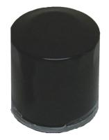 Sierra 18-7911-1 Oil Filter