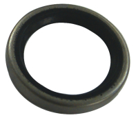 Oil Seal - 18-8367 - Sierra