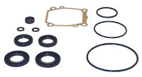 Lower Unit Seal Kit  - 18-8373 - Sierra