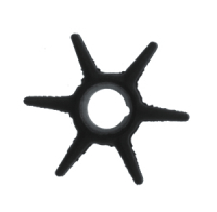 Sierra 18-8900 Water Pump Impeller
