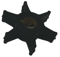Sierra 18-8903 Water Pump Impeller