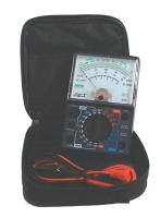 Multi-Meter/Dva Tester  - 18-9801 - Sierra