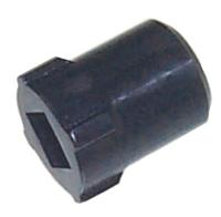 Sierra 18-9844 Tapered Insert Tool