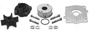 Sierra 18-3396 Water Pump Repair Kit