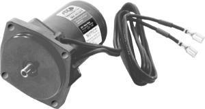 Power Tilt and Trim Motor 6239 - Arco