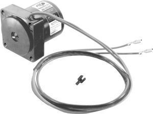 Johnson, Evinrude Replacement Power Tilt and  …