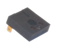 Rotoswitch Illumination Module R/C/R - Sierra