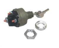 Ignition Starter Switch - Sierra