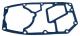 Powerhead Base Gasket - 18-0139 - Sierra