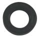 Propeller Shaft Oil Seal - 18-0173 - Sierra