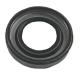 Drive Shaft Oil Seal - 18-0174 - Sierra