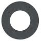 Drive Shaft Thrust Washer - 18-0200 - Sierra