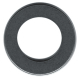 Drive Shaft Thrust Washer - 18-0201 - Sierra