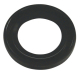 Yamaha Oil Seal - 18-0265 - Sierra