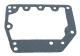 Baffle Gasket 20 Hp  - 18-0373 - Sierra