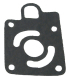 Water Pump Gasket - 18-0415-9 - Sierra
