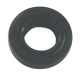 Oil Seal - 18-0503 - Sierra