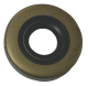 Oil Seal - 18-0512 - Sierra