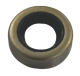 Oil Seal  - 18-0515 - Sierra