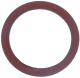 Oil Seal - 18-0519 - Sierra