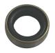 Lower Crankshaft Oil Seal - 18-0527 - Sierra