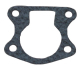 Thermostat Cover Gasket - 18-0854-9 - Sierra