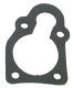 Thermostat Gasket - 18-0873-9 - Sierra