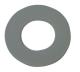 Gasket Drain - 18-0905 - Sierra