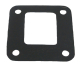Exhaust Manifold Elbow Gasket  - 18-0954 - Si …