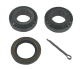 "1"" Trailer Bearing Kit - 18-1105 - Sierr …"