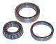 Roller Bearing Kit  - 18-1182 - Sierra