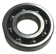 Lower Main Ball Bearing  - 18-1346 - Sierra