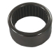 Carrier Bearing Omc - 18-1351 - Sierra
