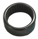 Fore Carrier Needle Bearing - 18-1354 - Sierr …