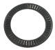 Reverse Gear Thrust Bearing - 18-1363 - Sierr …