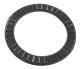 Forward/Reverse Gear Thrust Bearing - 18-1371 …
