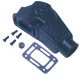 Inboard Exhaust Manifold Gasket  - 18-1999 -  …