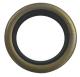 Oil Seal Omc - 18-2000 - Sierra