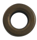 Propeller Drive Shaft Oil Seal - 18-2005 - Si …
