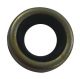 Propeller Drive Shaft Oil Seal - 18-2027 - Si …