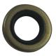 Propeller Drive Shaft Oil Seal - 18-2030 - Si …