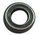 Propeller Shaft Oil Seal - 18-2031 - Sierra