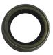 Outer Propeller Shaft Oil Seal - 18-2052 - Si …