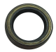 Outer Propeller Shaft Oil Seal - 18-2053 - Si …