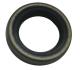 Propeller Drive Shaft Oil Seal - 18-2059 - Si …