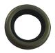 Upper Crankcase Drive Shaft Oil Seal - 18-206 …